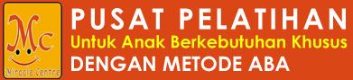 Pusat Terapi Autis Surabaya | Sekolah Pelatihan Anak kebutuhan Khusus