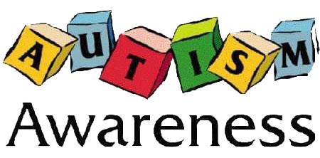 Sekolah khusus anak Autis Surabaya